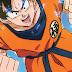 [Reseña cine] Dragon Ball Super: Broly, reescribiendo la historia