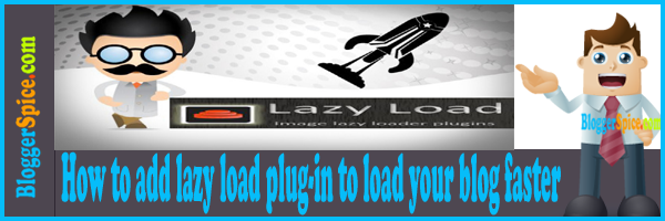How To Optimize Blogger Blog For Faster Loading?