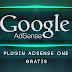 Google Adsense con AdsenseOne protege tu cuenta plugin WordPress Gratis