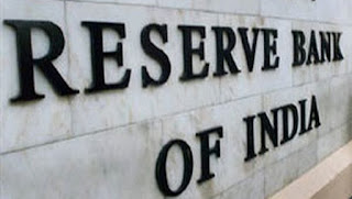 Sovereign Gold Bonds: RBI Shifts Issue Date By A Week