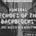 "[Music]- Admiral ""Echoes of the Back Blocks"" Ft Deuce Biggs Statuzz and Michelle Singz @admiral11"
