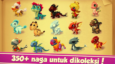 Dragon Mania Legends v2.3.1b -Dragon Mania Legends v2.3.1b Apk+Data-Dragon Mania Legends v2.3.1b Apk+Data Terbaru-Dragon Mania Legends v2.3.1b for android-Dragon Mania Legends v2.3.1b Apk+Data Terbaru (Unlimited Money)