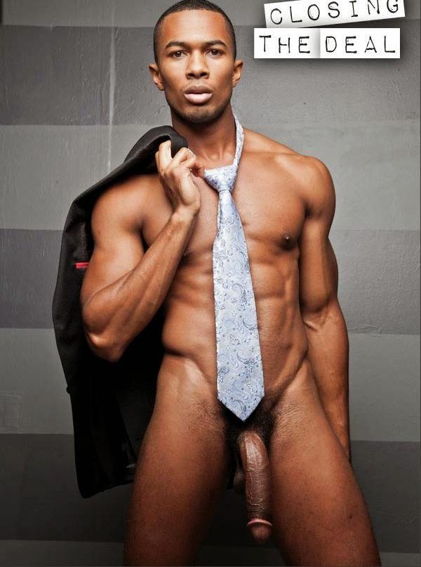 poilu gay escort gay black paris