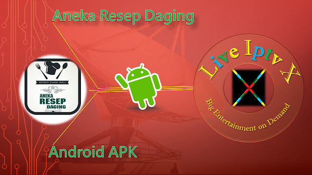 Aneka Resep APK