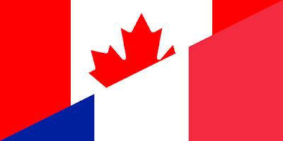 immigrer et étudier canada ou France ?