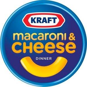 Kraft Mac And Cheese Food Service
