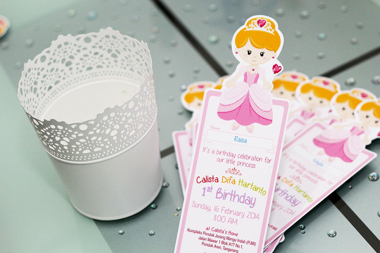 Comment on this picture ulang tahun anak contoh undangan kartu apps - Undangan Ulang Tahun Princess