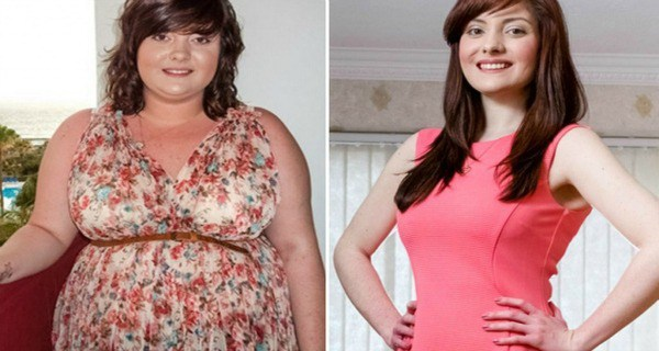 Try the Cucumber Diet and Lose 7kg in 14 Days