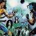 Quando Steven Tyler, do Aerosmith, foi morto na HQ do Shadowman