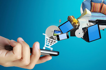 5 Cara Sukses Memulai Bisnis Online Shop