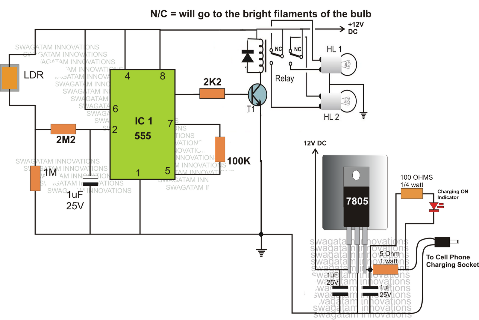 circuit diagram of phone charger course registration activity samsung galaxy s3 parts schematic free engine