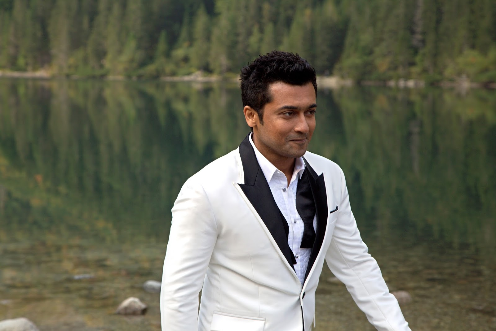Handsome surya fan 39 s club surya in 24 hd pictures - 24 surya images ...