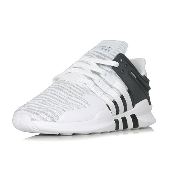 super cute 6dbef 99c1e adidas EQT Support ADV. Footwear White, Footwear White, Core Black. BB1296