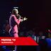 Download Audio/Video: Harmonize: Mummy Yo - Coke Studio Africa Cover