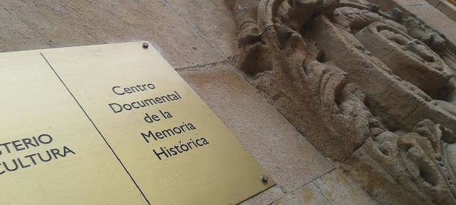 "alt ""archivo de Salamanca"""