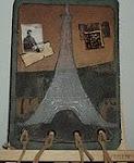 .... Ο πυργος του Αιφελ....και η blogπαρεα.....