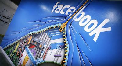 فيسبوك-يستخدم-معلوماتك-الشخصية