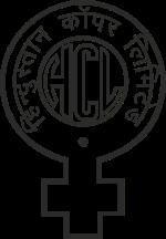 Hindustan Copper Limited Recruitment hindustancopper.com