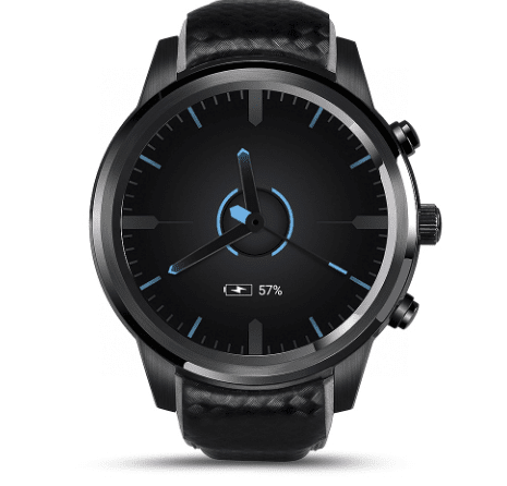 CFAGO Smart Phone Watch