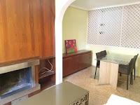 duplex en venta calle trinidad castellon comedor