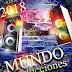 Mundo_Producciones  2018