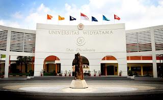 Kelas Karyawan Di Jakarta Bandung Semarang Jogja Surabaya Dan Medan