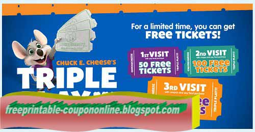 photo relating to Camel Coupons Printable identified as Cost-free printable status brand name coupon codes / Ingles discount codes april 2018