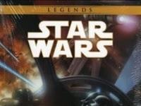 Resenha Star Wars - Darth Vader: O esquadrão Perdido
