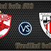 Prediksi Akurat Dinamo Bucuresti vs Athletic Bilbao 28 Juli 2017