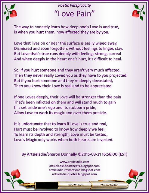 Poem/art by Artsieladie