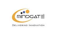 Mindgate-Solutions-walkin-freshers-chennai