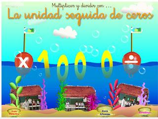 http://capitaneducacion.blogspot.com.es/2017/11/3-primaria-mates-multiplicaciones-por_28.html