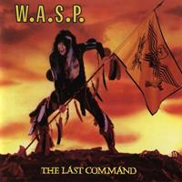 [1985] - The Last Command (Remastered)