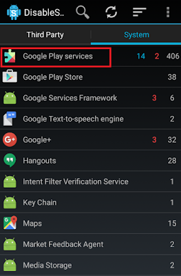 Steps to Disable Automatic Download of OTA Updates on Your Android Smartphone