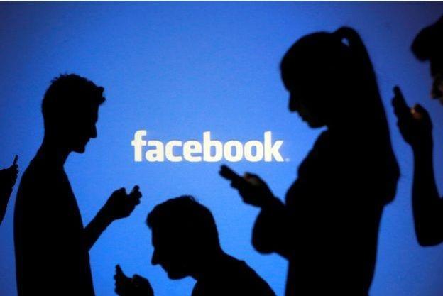 Facebook cancella 800 conti iraniani, cercavano di influenzare l'Albania