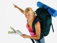 Ingin Memulai Travelling Pertama anda Ke Luar Negeri dengan Budget Terbatas? Ikuti Tips Ini