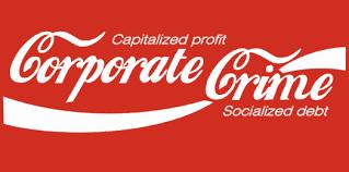 pengertian korporasi menurut para ahli