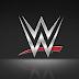 WWE pode lançar seus próprios emojis em breve