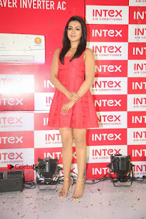 Actress Catherine Tresa Unveils Intex Air Conditioners  0250.jpg