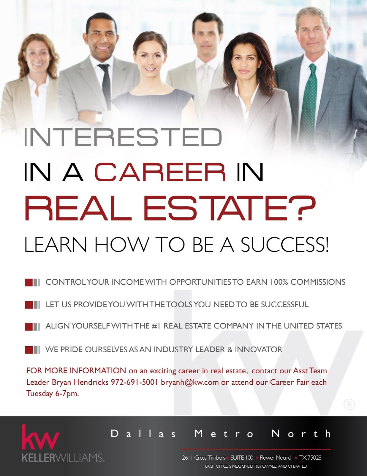 a career in real estate Tarbell careers helping students and experienced agent become successful in the career in real estate.