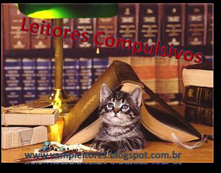 http://vampleitores.blogspot.com.br/