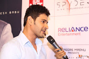 Spyder Audio Launch-thumbnail-39