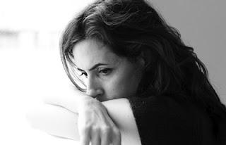 Síntomas de depresión Zaragoza