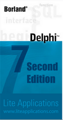Borland delphi 7 personal keygen.