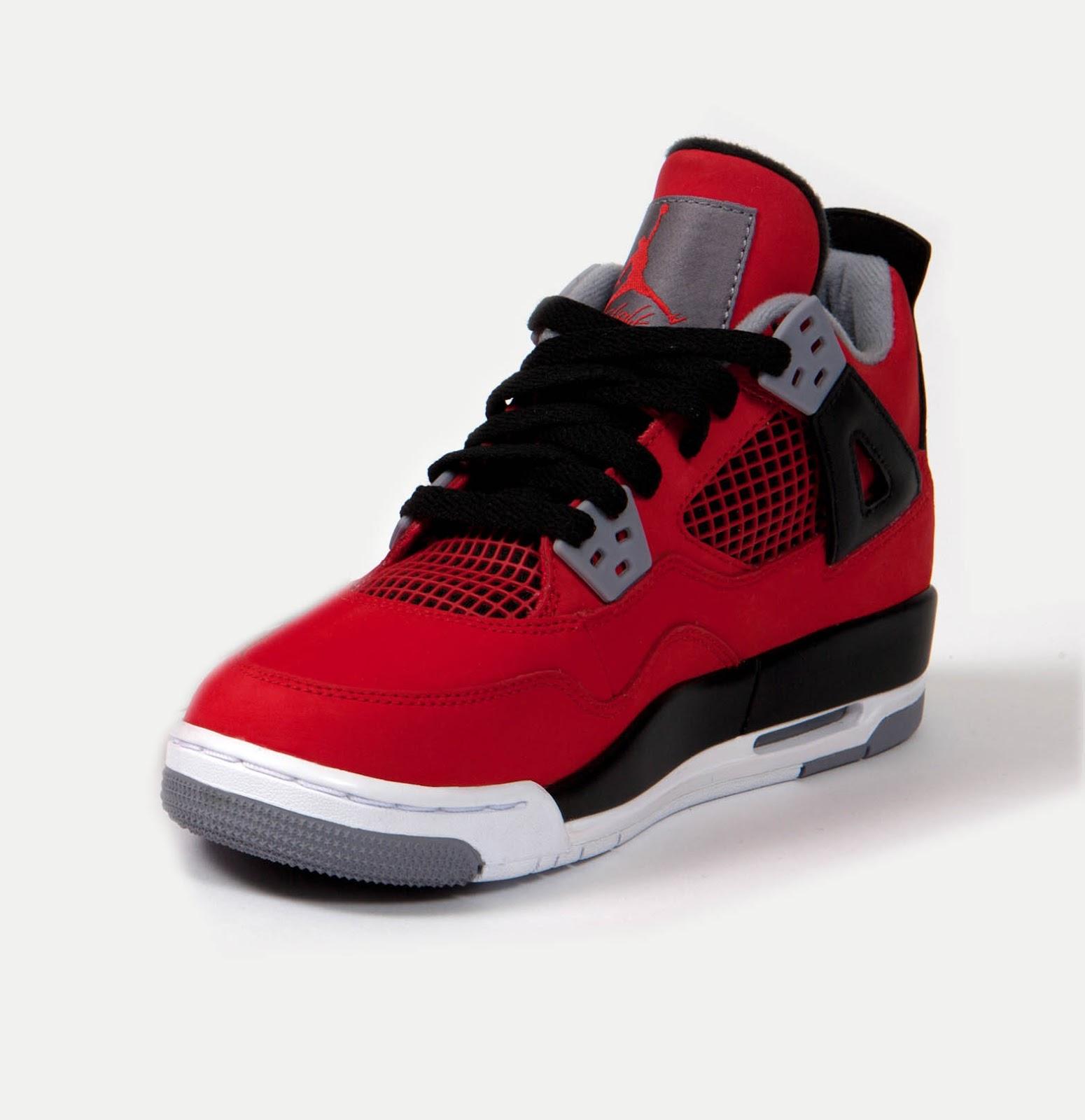 Jordan Shoes For Boys At Kids Foot Locker
