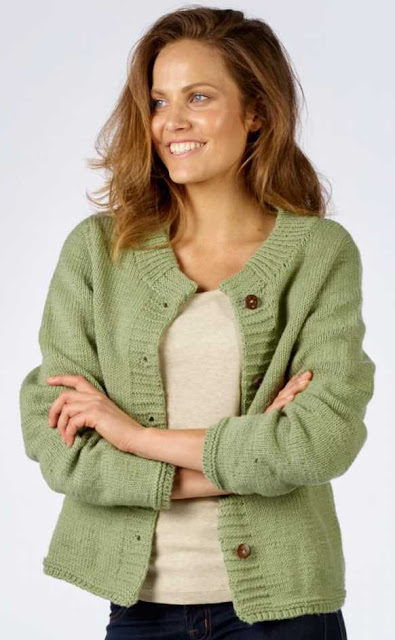 Hippie style pattern sweater downloads free knit cardigan easy size
