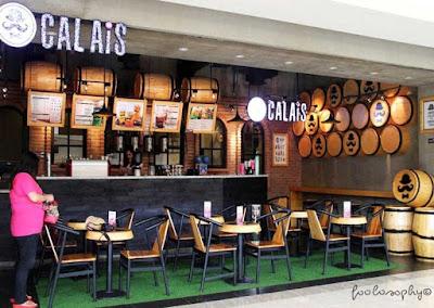 Franchise Minuman Terlaris Di Busnez.com