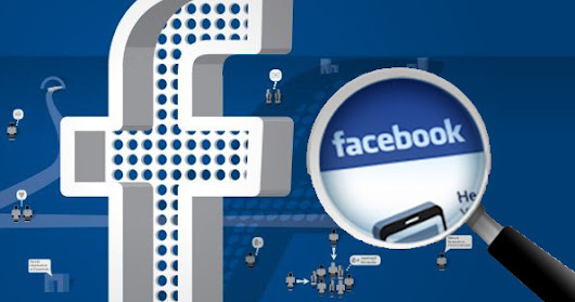 Top 11 Amazing Unknown Facebook Features You Likely Didn't Know