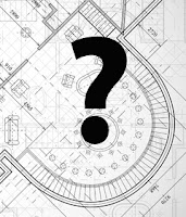 Questions for Magicians at a Venue or Event