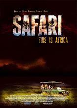 Safari (2013)